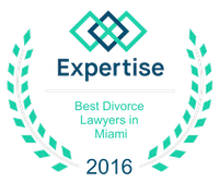 Expertise - Best Divorce Lawyers in Miami